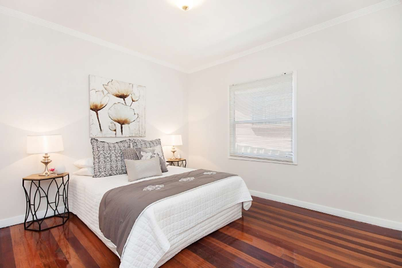 Sixth view of Homely house listing, 12 Traise Street, Waratah NSW 2298