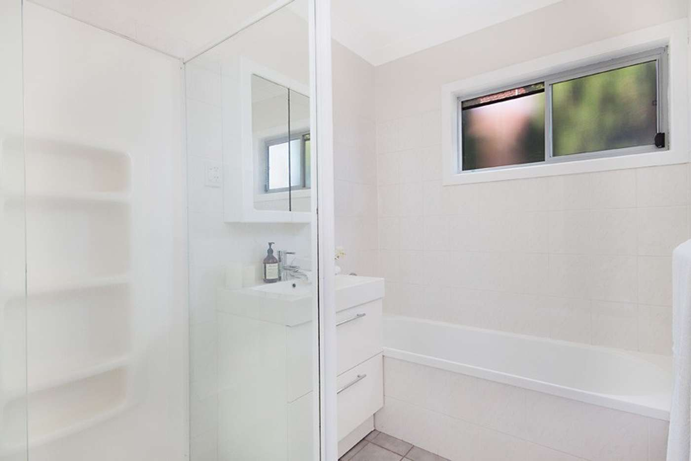 Seventh view of Homely house listing, 12 Traise Street, Waratah NSW 2298