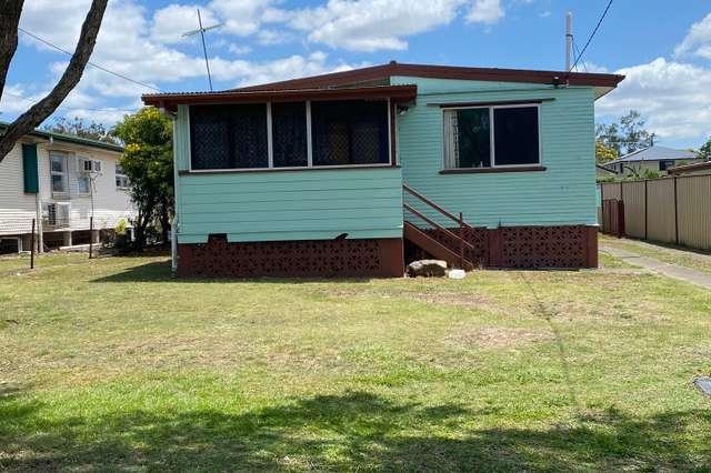26 Orange Street, Runcorn QLD 4113