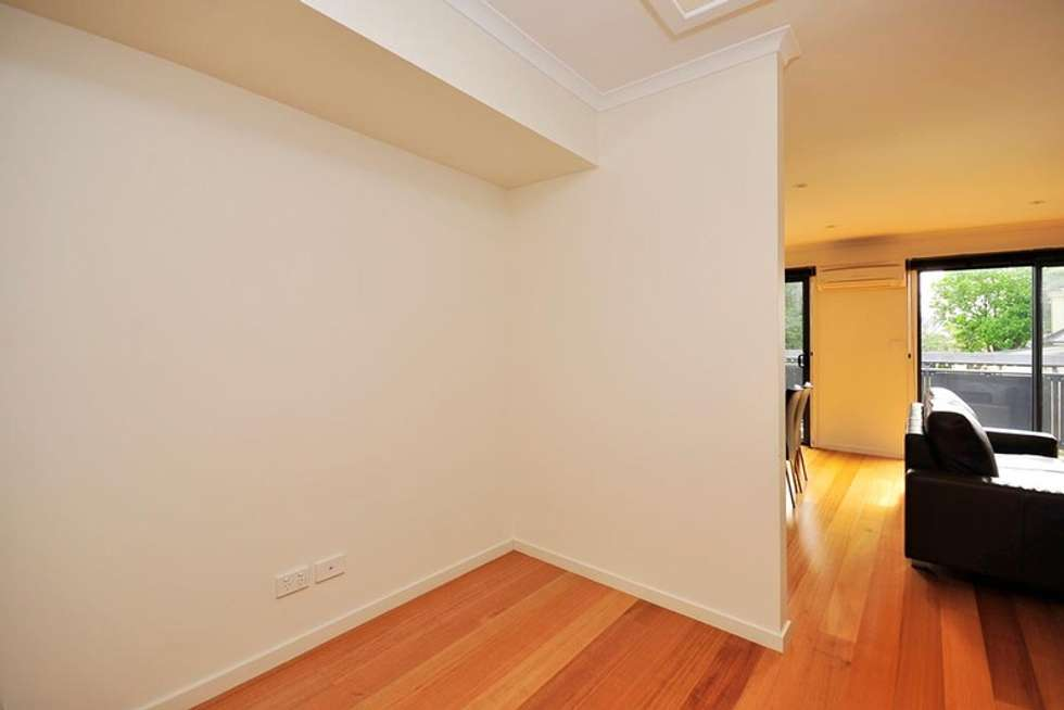 Fourth view of Homely house listing, 6/4 Bryan Street, Invermay TAS 7248