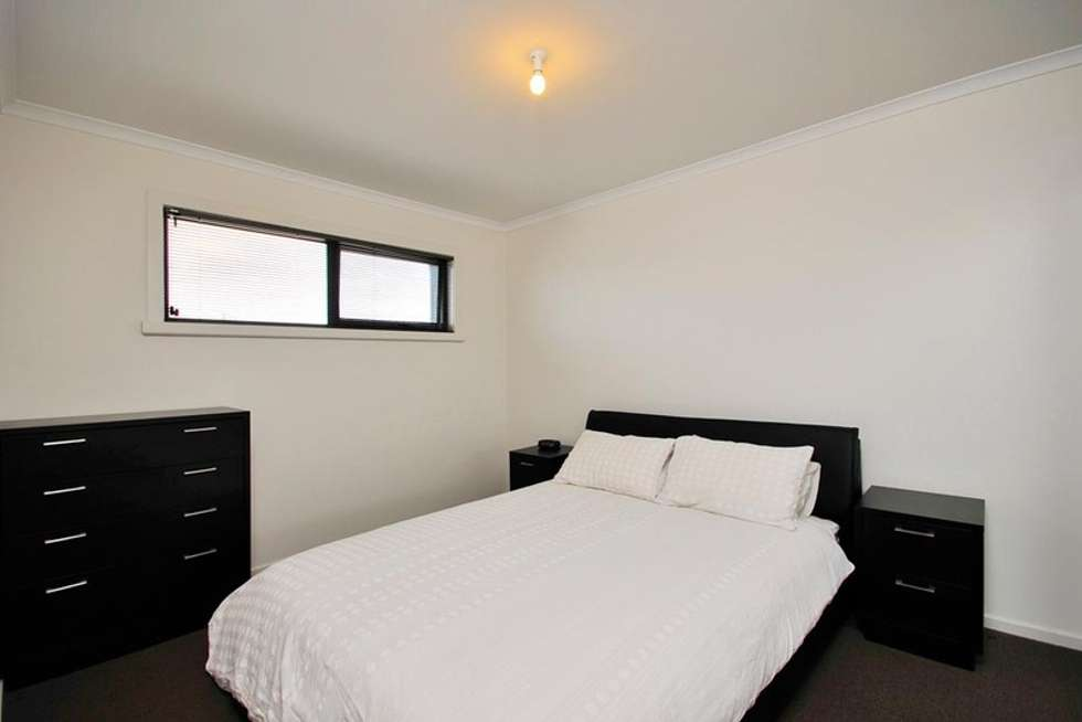 Fifth view of Homely house listing, 6/4 Bryan Street, Invermay TAS 7248