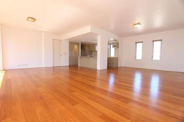 14/48-50 Penkivil Street, Bondi NSW 2026