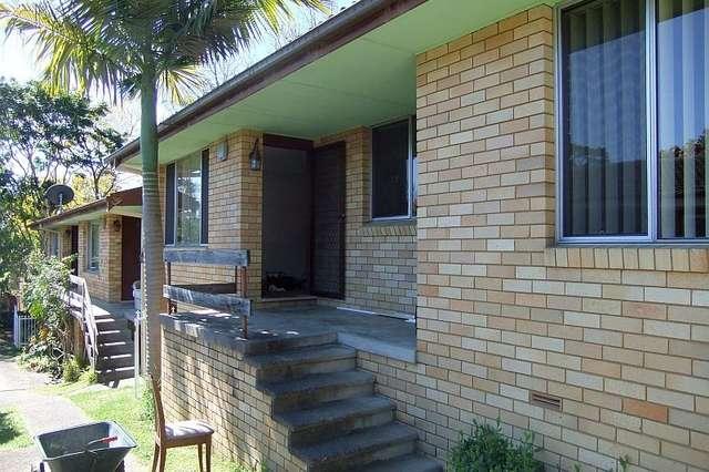 1/14 Sinclair St, Gosford NSW 2250