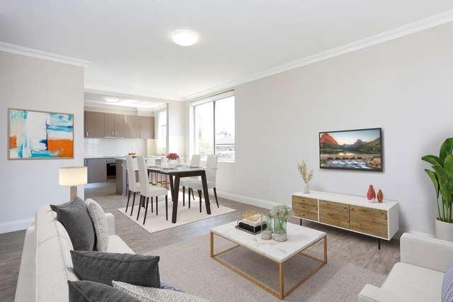 8/240-242 Franklin Street, Matraville NSW 2036