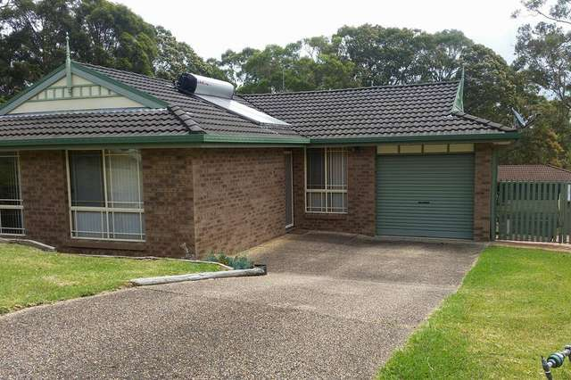 67 Crescent Road, Charlestown NSW 2290