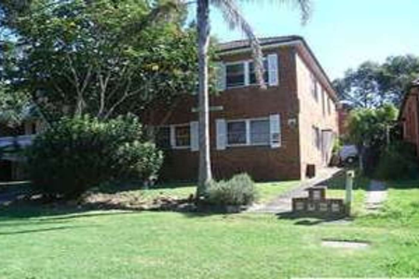 Main view of Homely unit listing, 3/37 Seaview Street, Cronulla NSW 2230