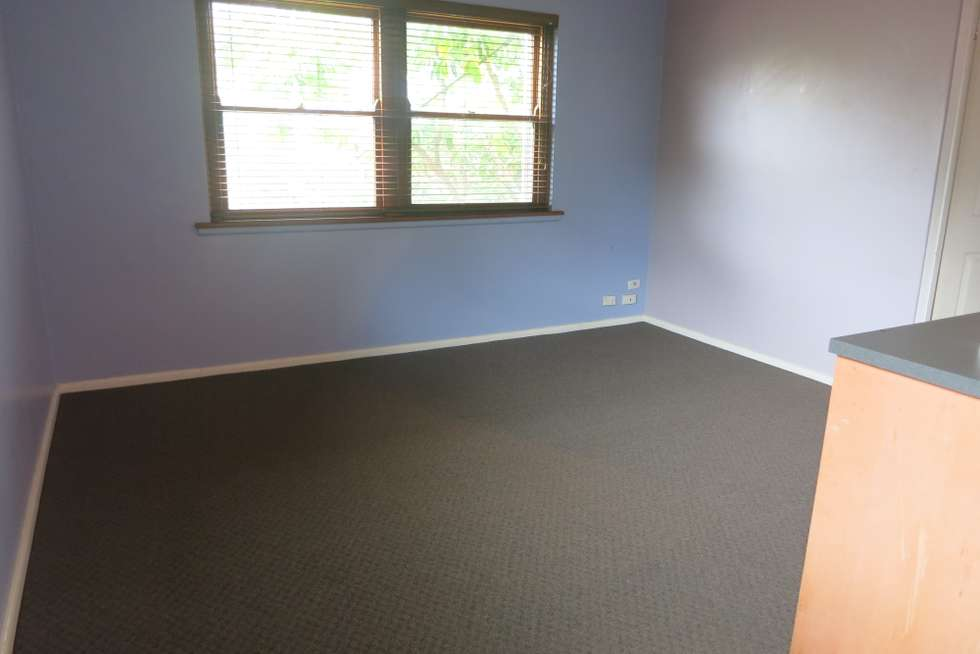 Third view of Homely unit listing, 3/37 Seaview Street, Cronulla NSW 2230