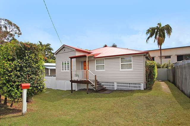 2/21 Reilly Road