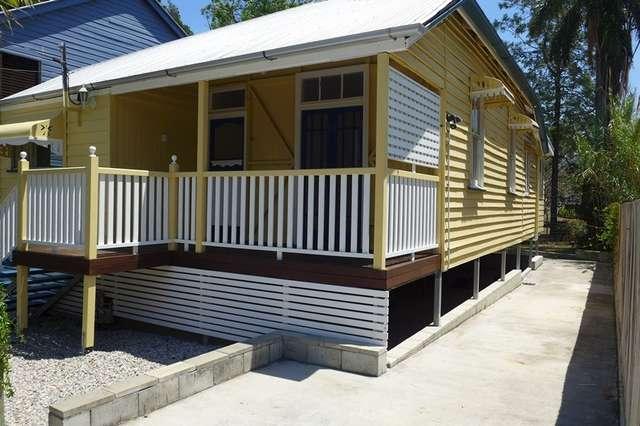 28 Patrick St, Milton QLD 4064