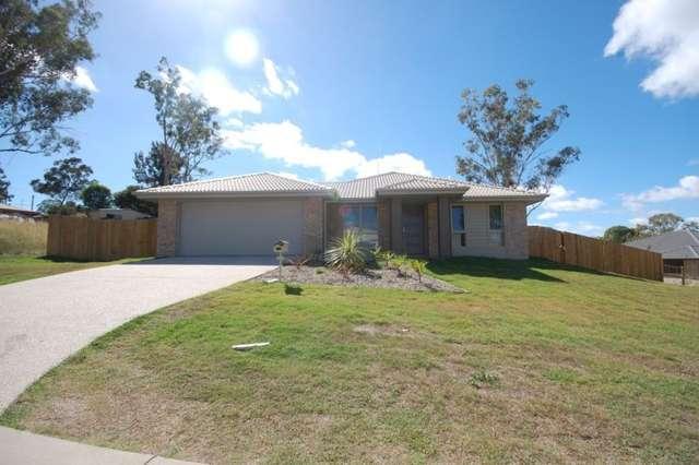 25 Horsman Road, Warwick QLD 4370