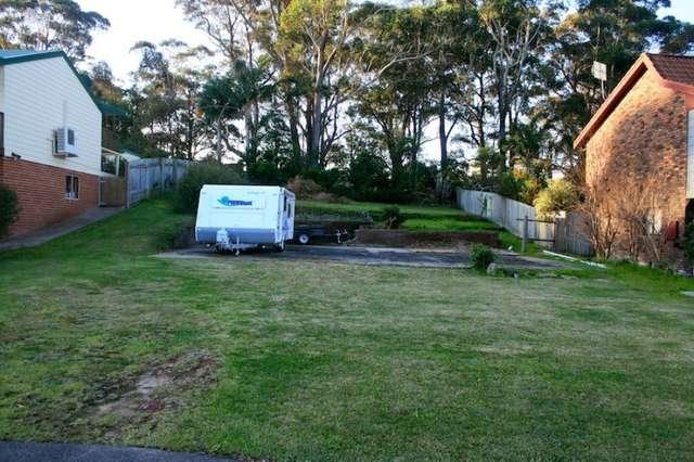 3 Torquay Drive, Lake Tabourie NSW 2539