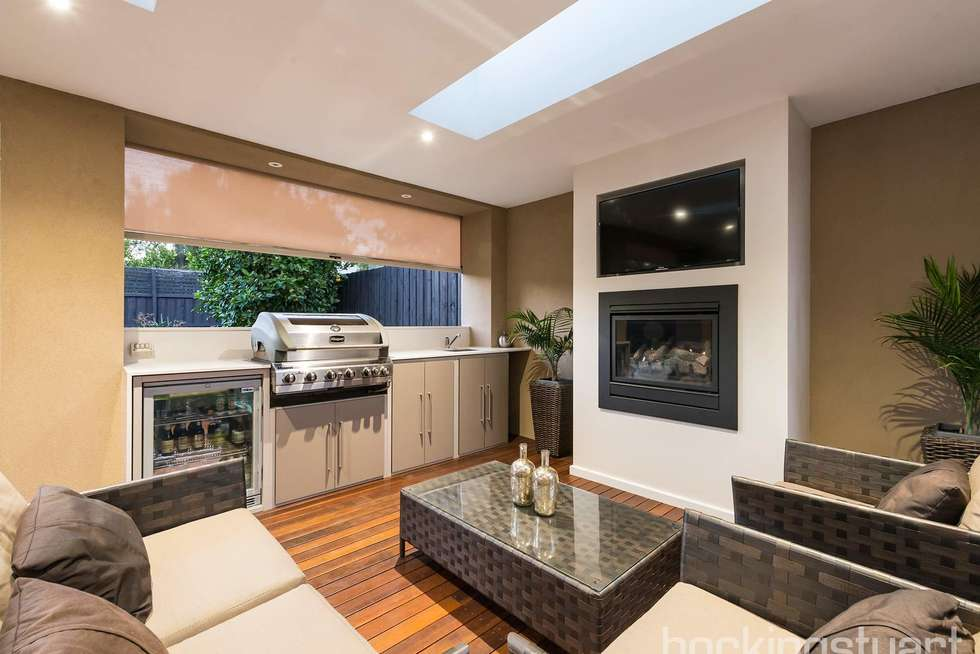 Third view of Homely house listing, 29 Sea Parade, Mentone VIC 3194