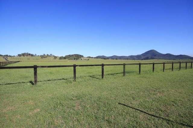 1010 Bylong Valley Way, Baerami NSW 2333