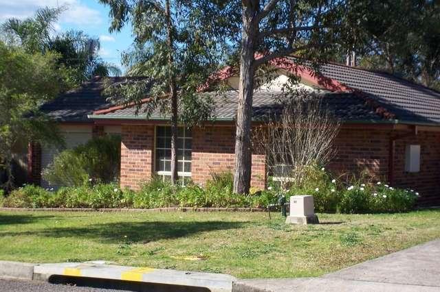 38 Rosewood Drive, Medowie NSW 2318