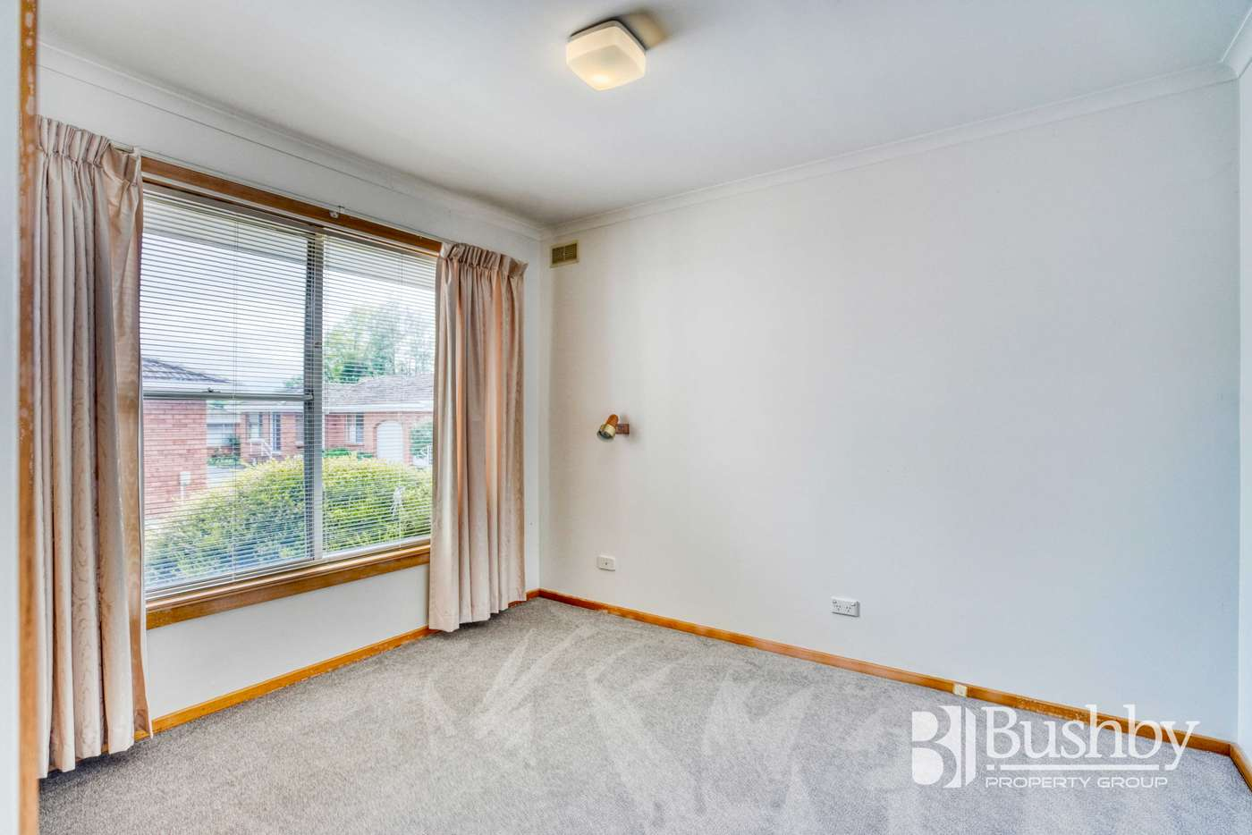 Sixth view of Homely unit listing, 5/41 Amy Road, Newstead TAS 7250