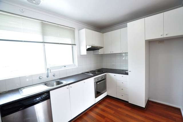 10/27 Newry Street, Windsor VIC 3181