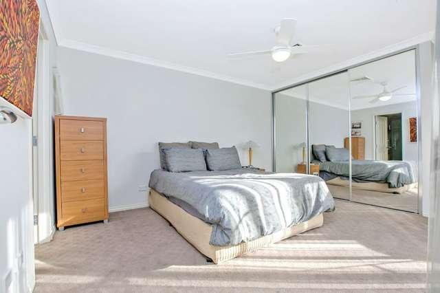 1/1 Braid Street, Perth WA 6000