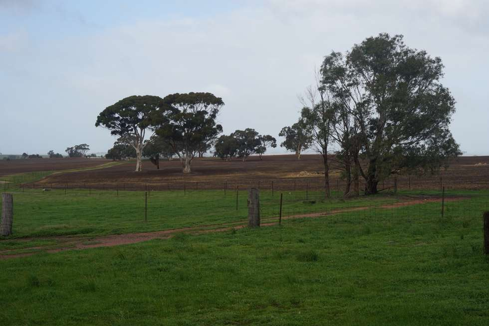 Second view of Homely cropping listing, LOT 802 Westdale Road, Beverley WA 6304