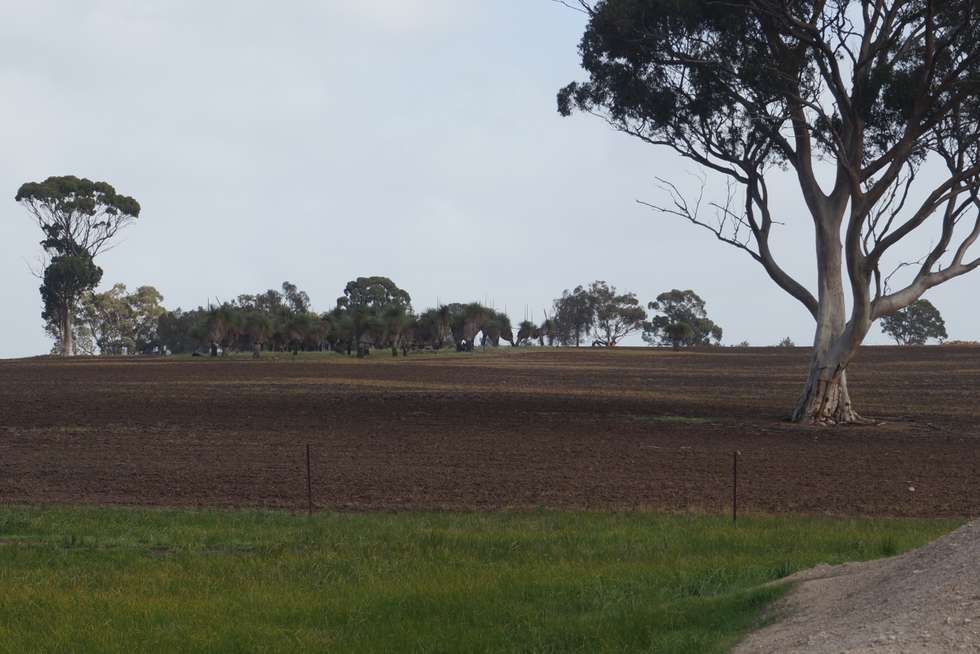 Fourth view of Homely cropping listing, LOT 802 Westdale Road, Beverley WA 6304