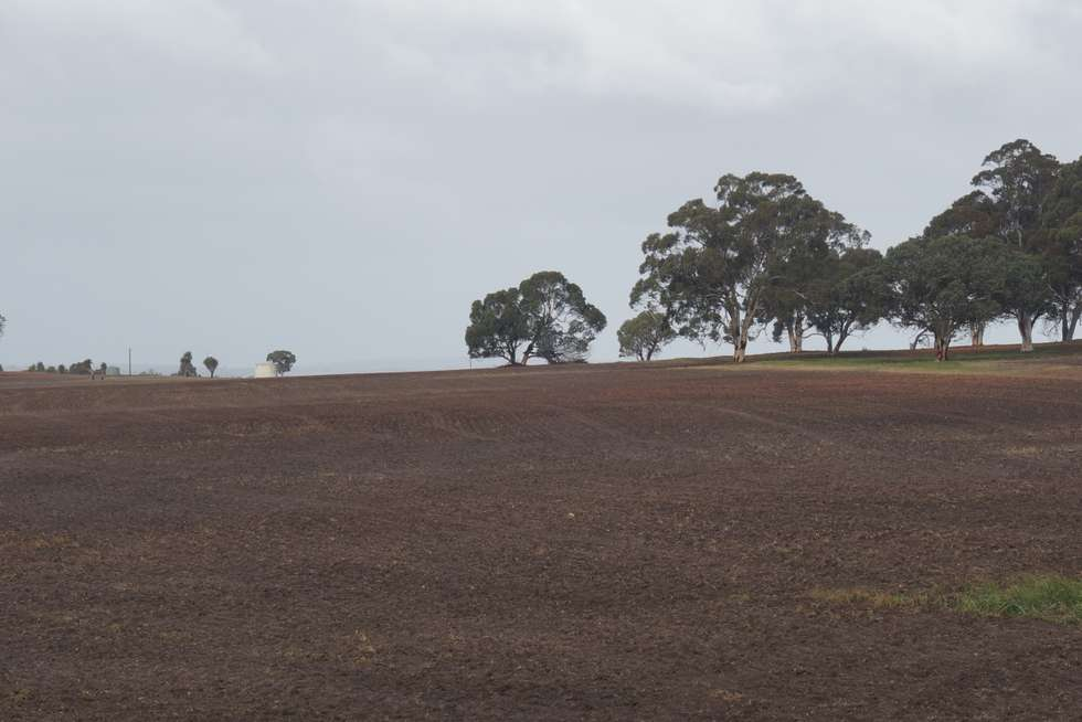 Fifth view of Homely cropping listing, LOT 802 Westdale Road, Beverley WA 6304