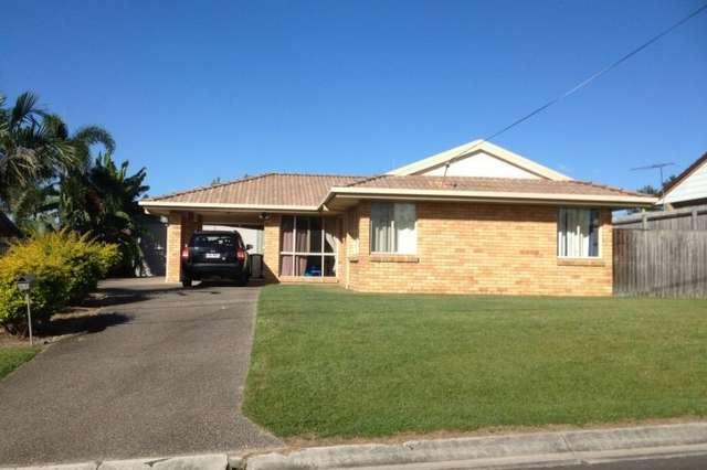 61 Network Drive, Boronia Heights QLD 4124