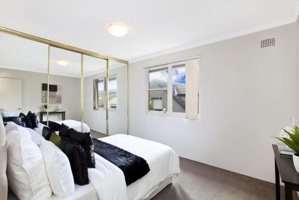 Second view of Homely apartment listing, 4/16 Diamond Bay Road, Vaucluse NSW 2030