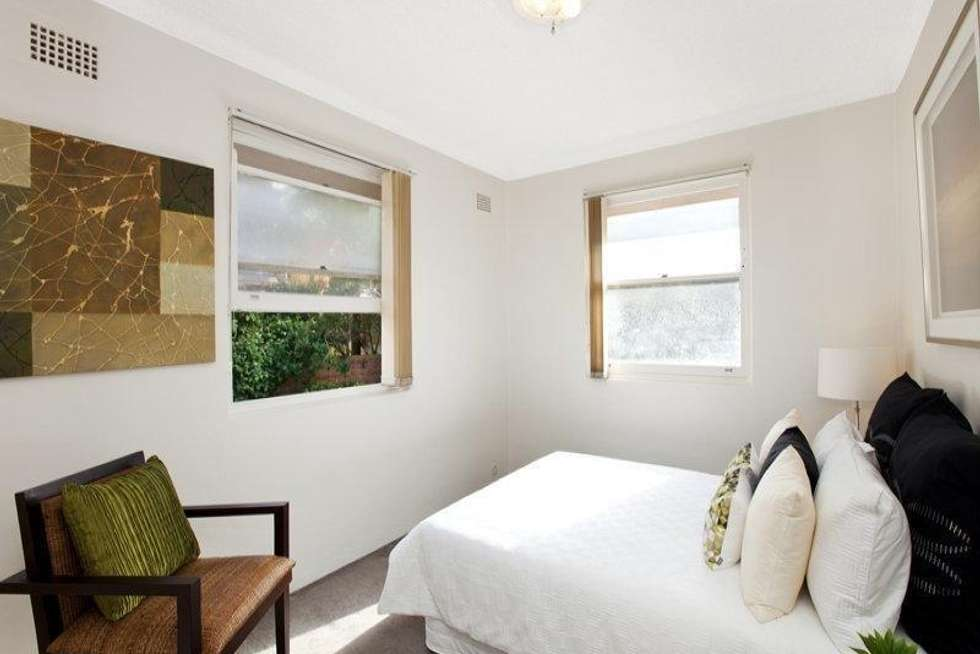Third view of Homely apartment listing, 4/16 Diamond Bay Road, Vaucluse NSW 2030