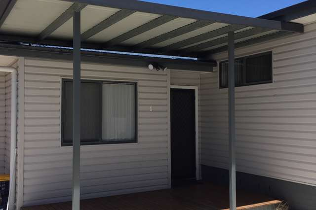 41b University Drive, Waratah West NSW 2298