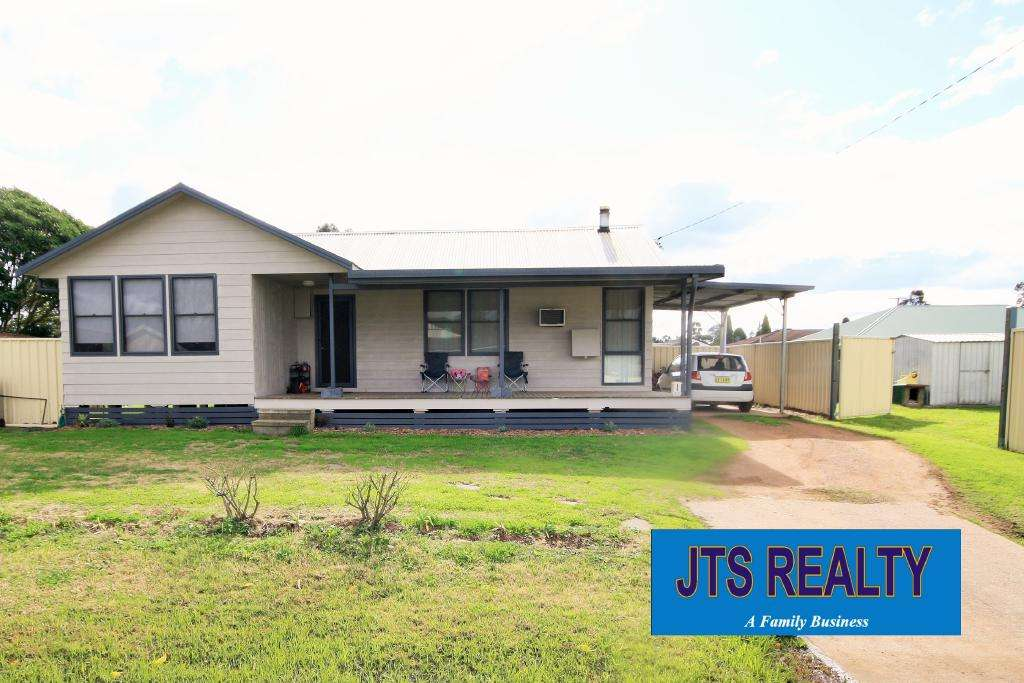 Main view of Homely house listing, 20 Merton Street, Denman, NSW 2328