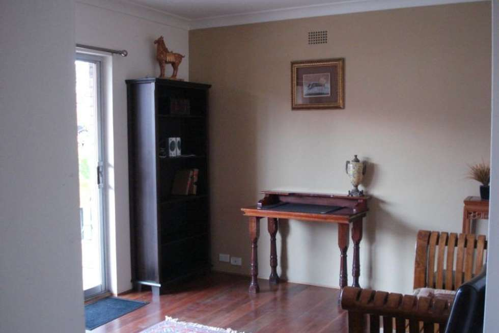 Fourth view of Homely apartment listing, 4/103 Bronte Road, Bondi Junction NSW 2022