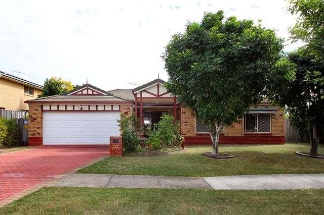 58 Sirett Street, Runcorn QLD 4113