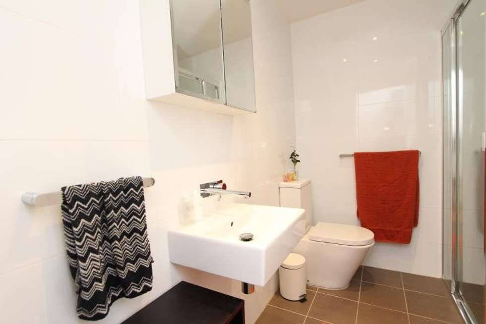 Fourth view of Homely studio listing, 24/108-112 Curlewis Street, Bondi Beach NSW 2026
