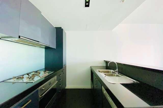 4301/483 Swanston Street, Melbourne VIC 3000