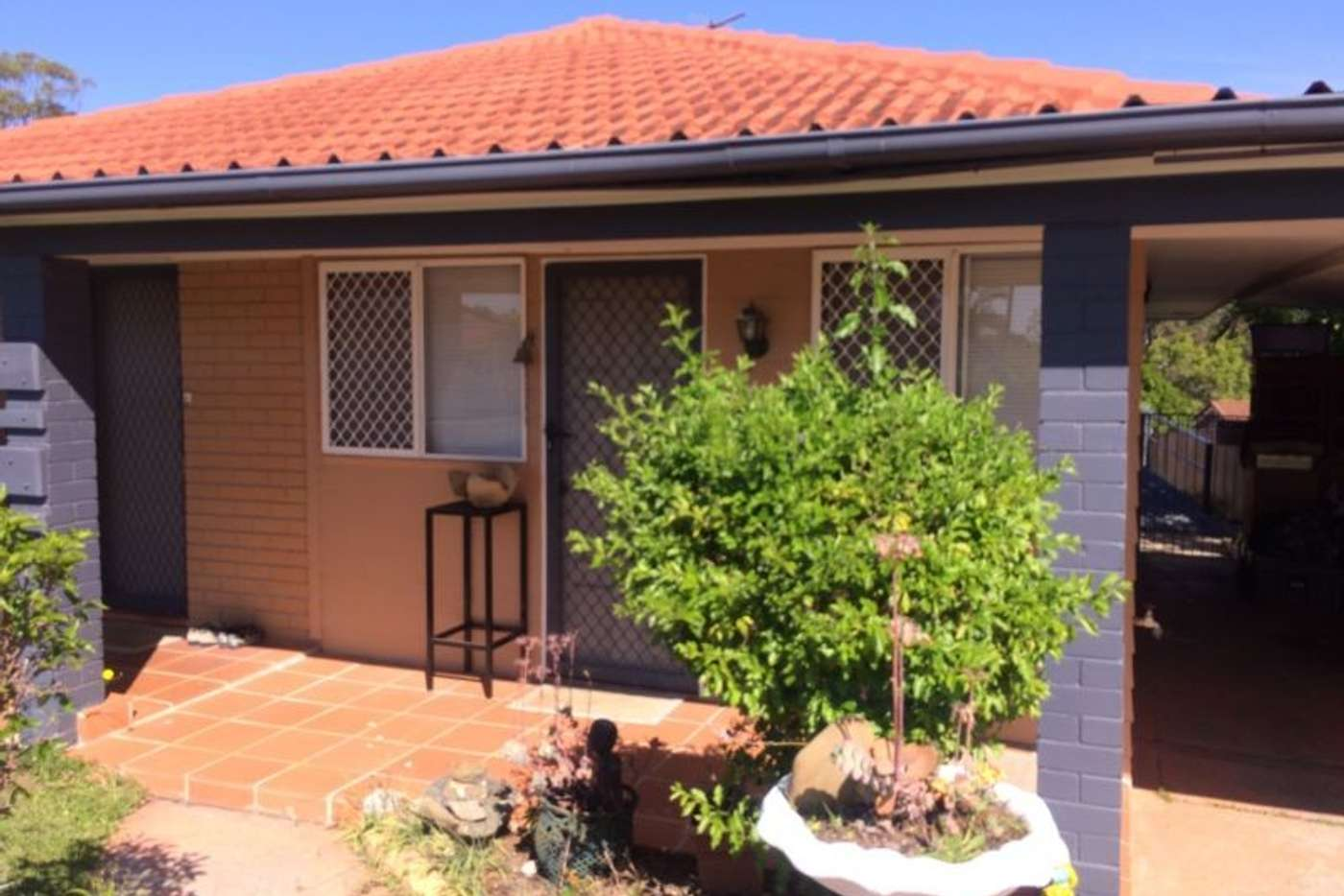 Main view of Homely house listing, 2 Ridgeway Avenue, Southport QLD 4215