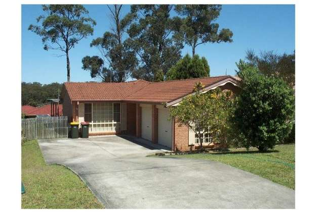 28 Redman Road, Medowie NSW 2318
