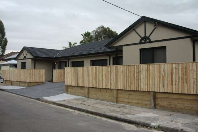 1/57 Selwyn Street, Merewether NSW 2291
