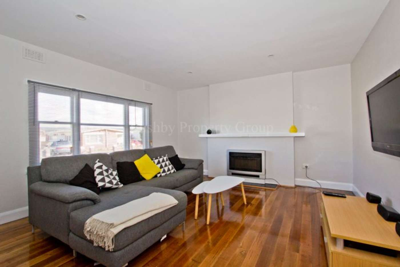 Main view of Homely house listing, 65 Clark Street, Mowbray TAS 7248