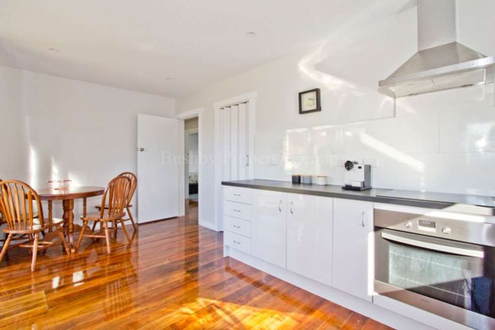 Third view of Homely house listing, 65 Clark Street, Mowbray TAS 7248