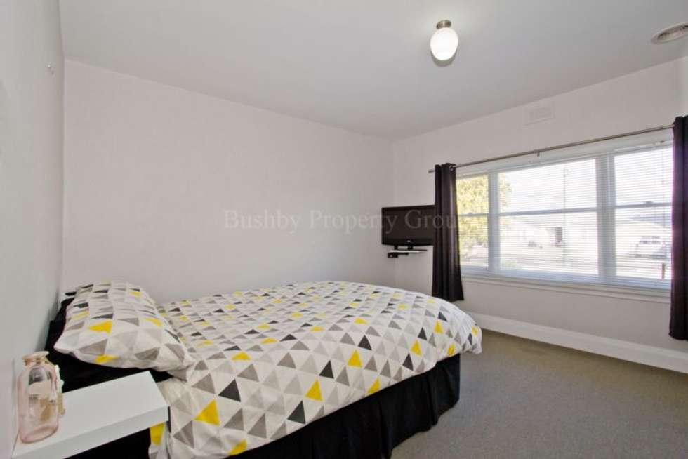 Fourth view of Homely house listing, 65 Clark Street, Mowbray TAS 7248