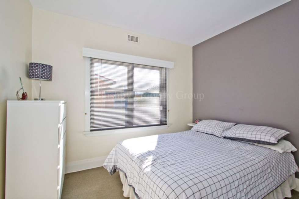 Fifth view of Homely house listing, 65 Clark Street, Mowbray TAS 7248
