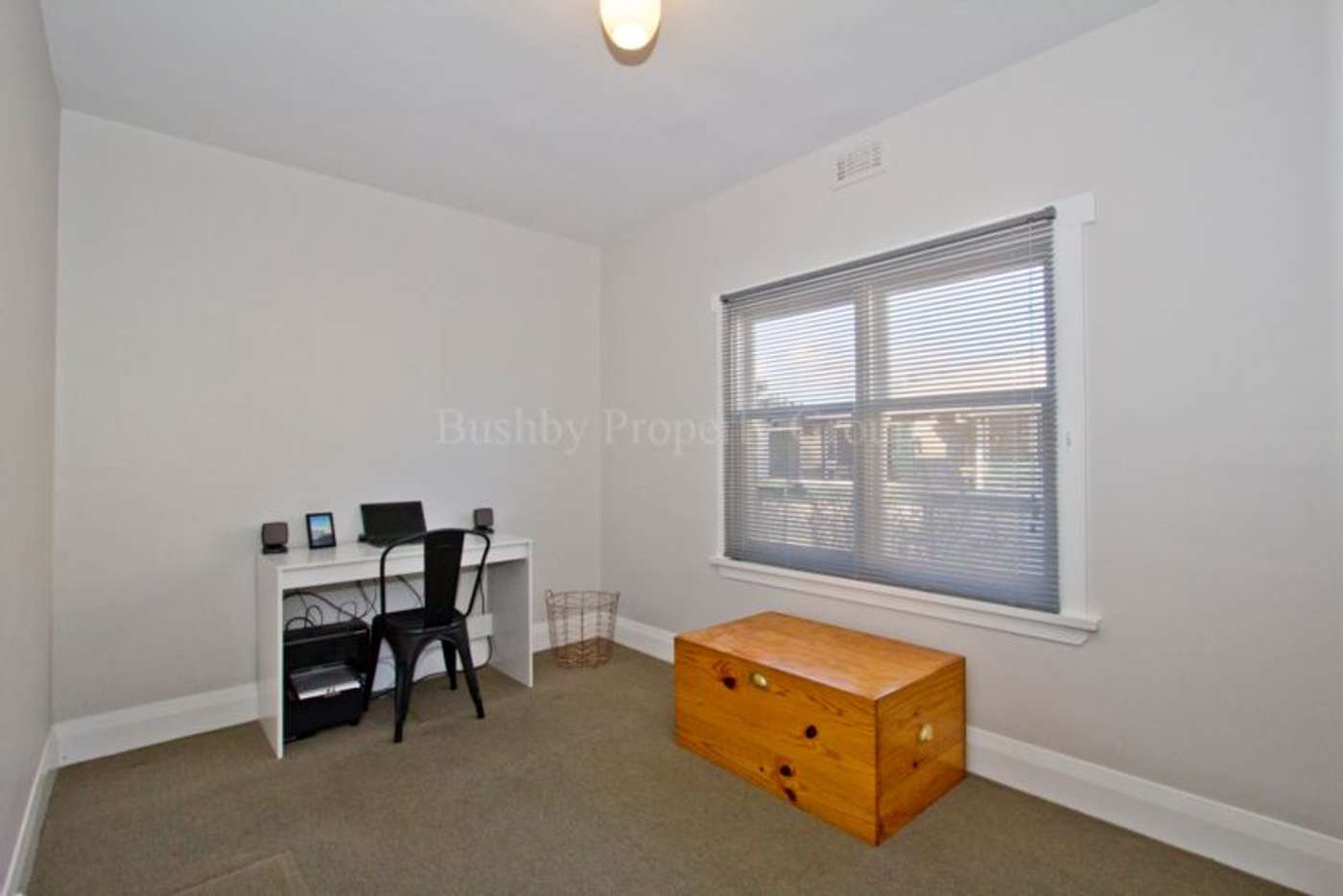 Sixth view of Homely house listing, 65 Clark Street, Mowbray TAS 7248