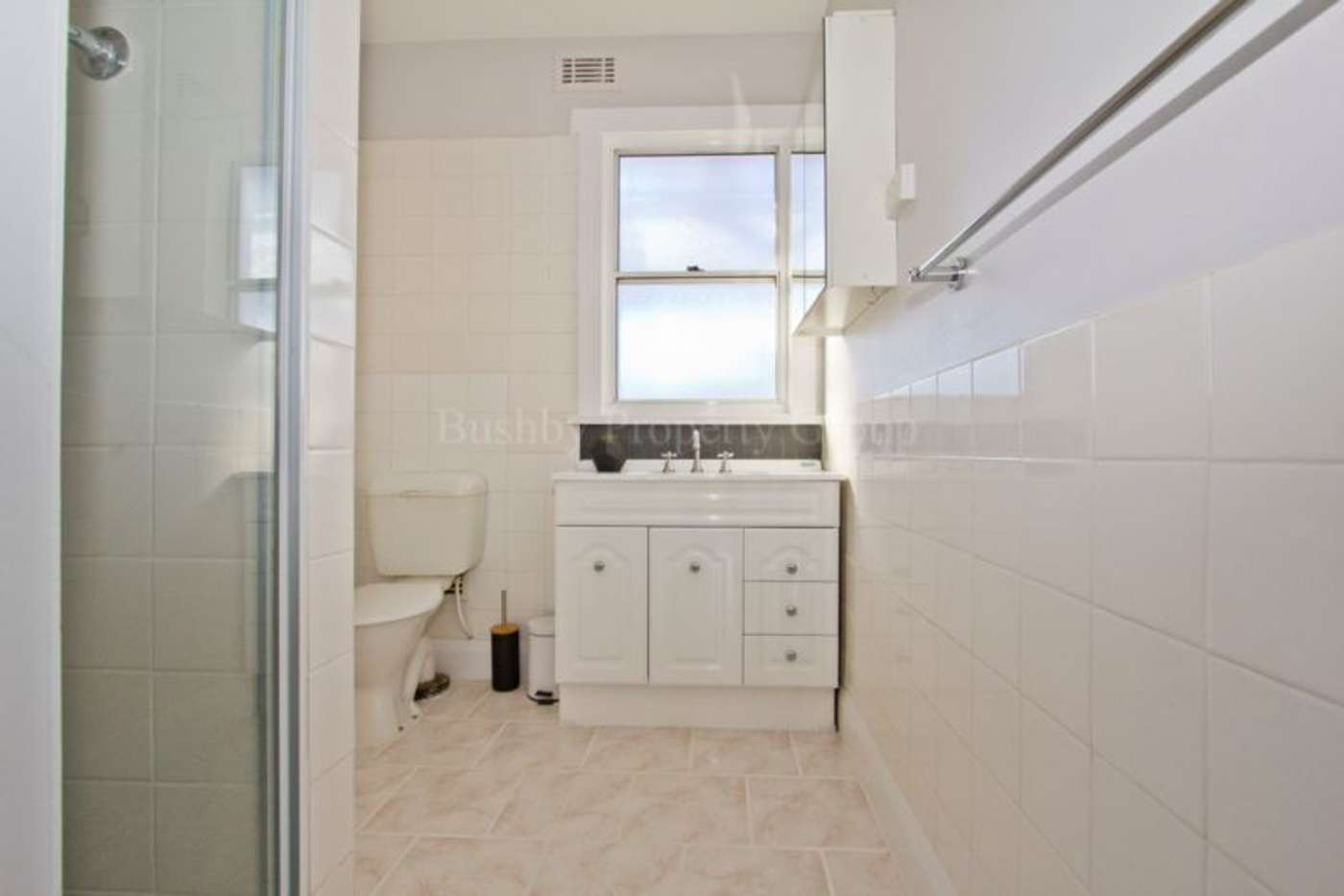 Seventh view of Homely house listing, 65 Clark Street, Mowbray TAS 7248
