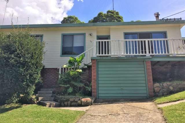 48 Faul Street, Adamstown Heights NSW 2289