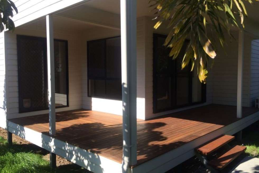 Fourth view of Homely house listing, 2/46 Harris Street, Labrador QLD 4215