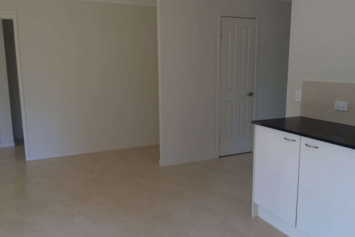 Sixth view of Homely house listing, 2/46 Harris Street, Labrador QLD 4215