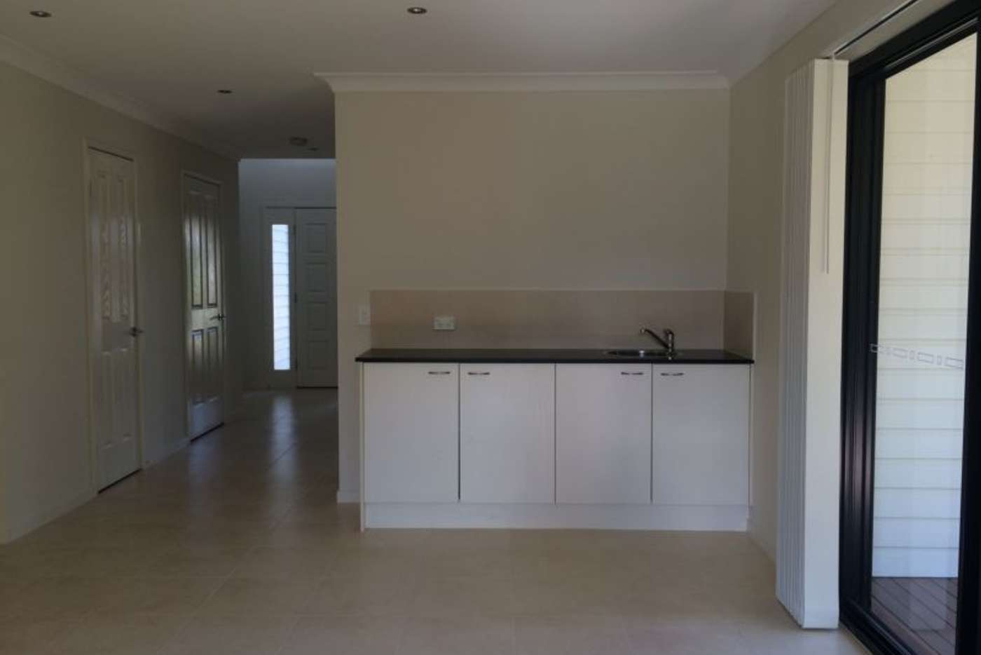 Seventh view of Homely house listing, 2/46 Harris Street, Labrador QLD 4215