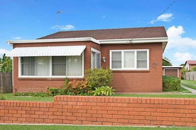2 Nirvana St, Long Jetty NSW 2261