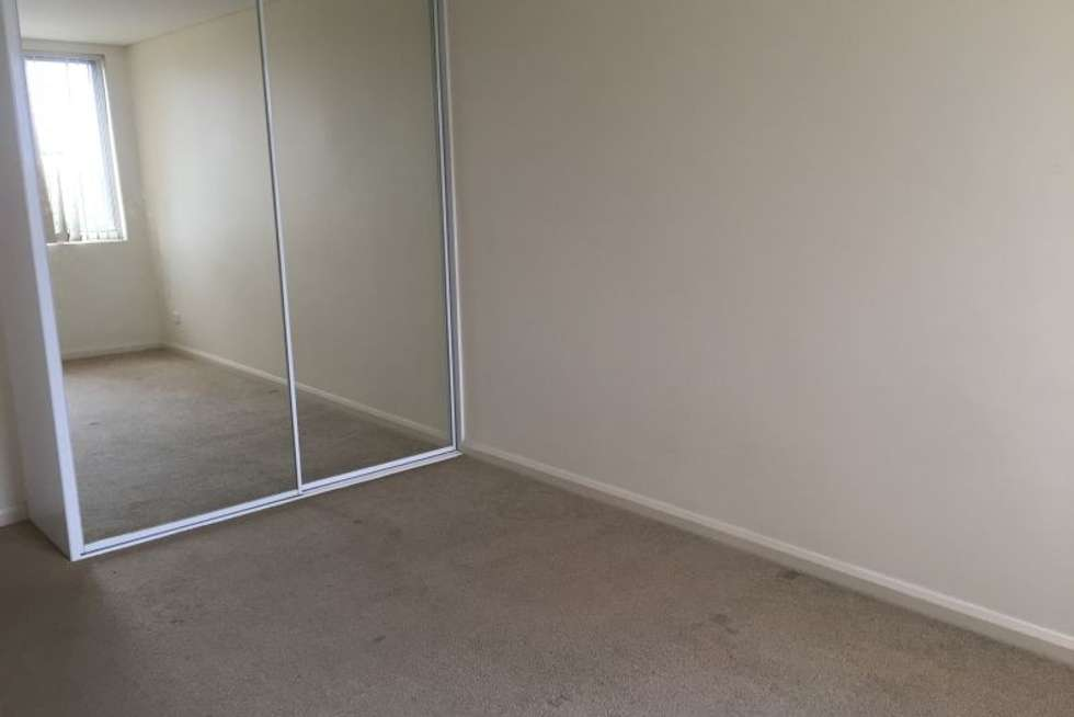 Third view of Homely apartment listing, 22/2 Boondilla Rd, The Entrance NSW 2261