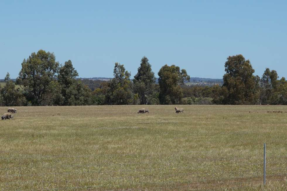 Third view of Homely mixedFarming listing, LOT 8 Maitland Road, Beverley WA 6304