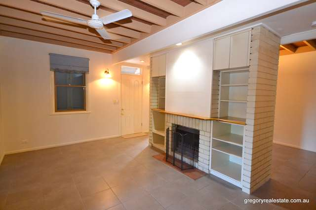 206 Water Street, Spring Hill QLD 4000